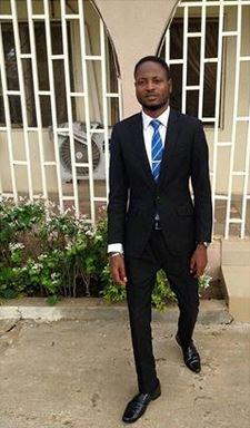 Law school student dies