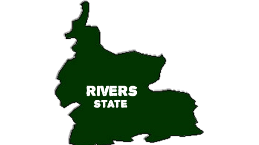 rivers state