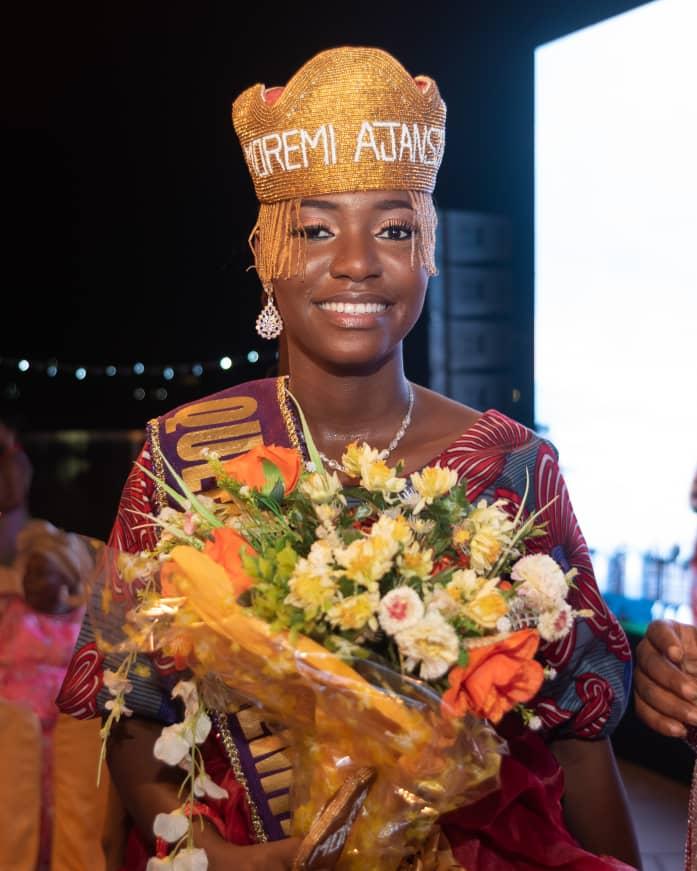 Olowookere Adebukola