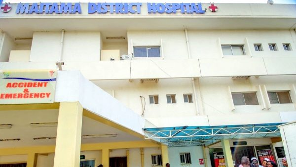 female doctor stripped naked