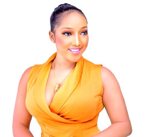 Christabel Egbenya