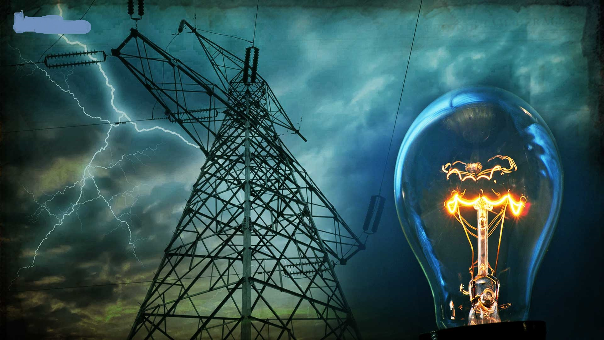 power system collapse