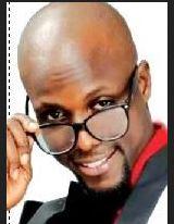 Victor Oyebode