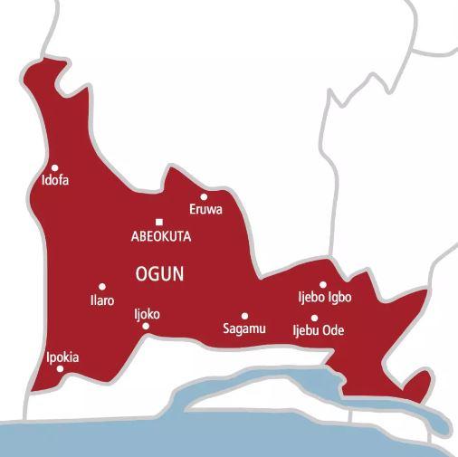 Ogun fever