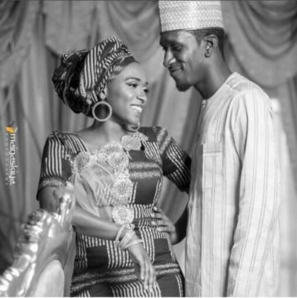 Killer Wife Maryam Sanda sentenced to death by court, to die by hanging.