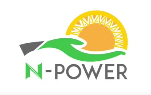 N-power programme