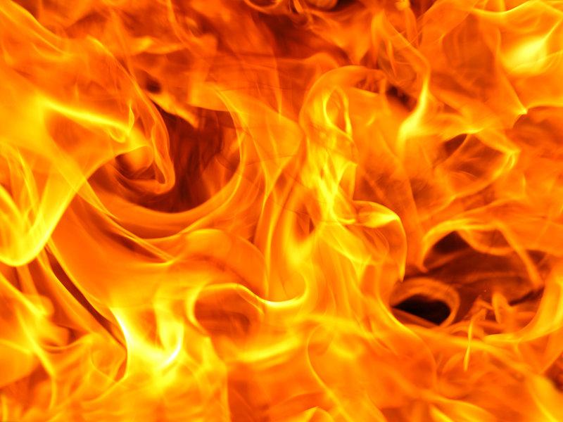 fireburnn