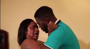 relationship drama