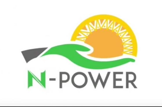 N-Power applications