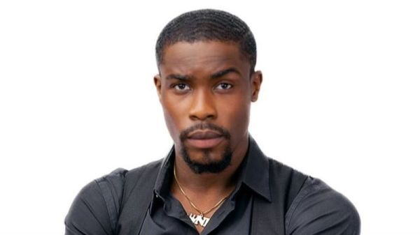 BBNaija 2020: Meet All The 20 Housemates (Photos+Bio)