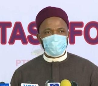 Emeka Nwajiuba