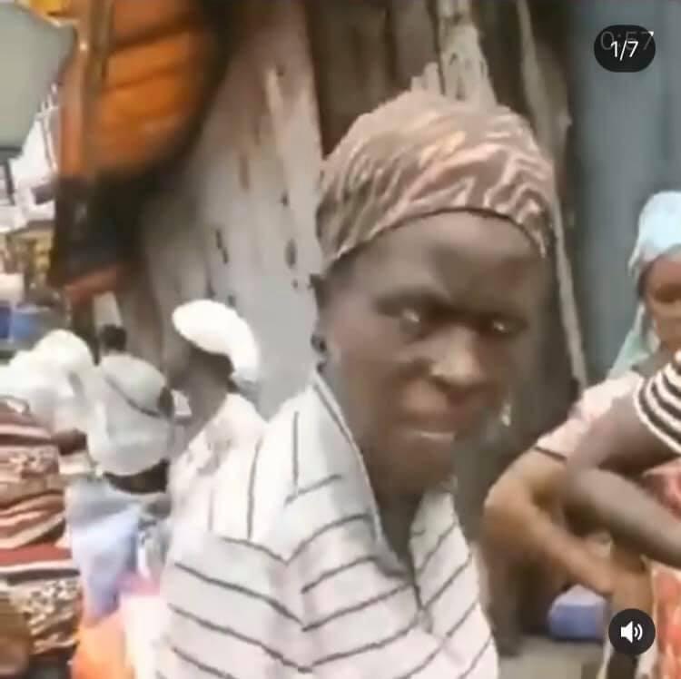 mother beats child