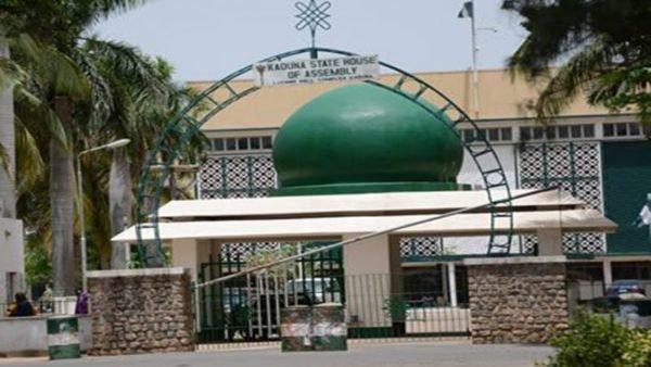 Kaduna assembly