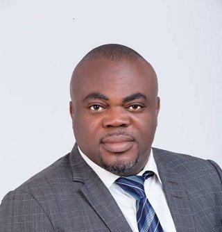 Chijioke Ugwueze
