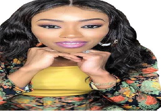Tobi Ayodele-Keeney