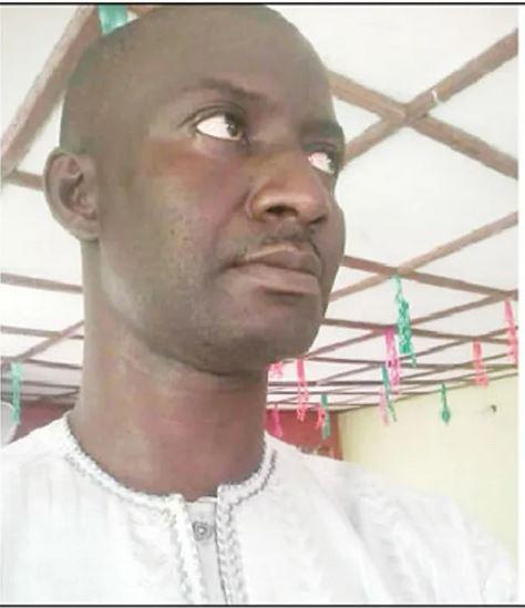 Oluwafemi Emmanuel