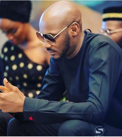 How I Made History With 'The Unstoppable' Album 10 Years Ago - 2baba