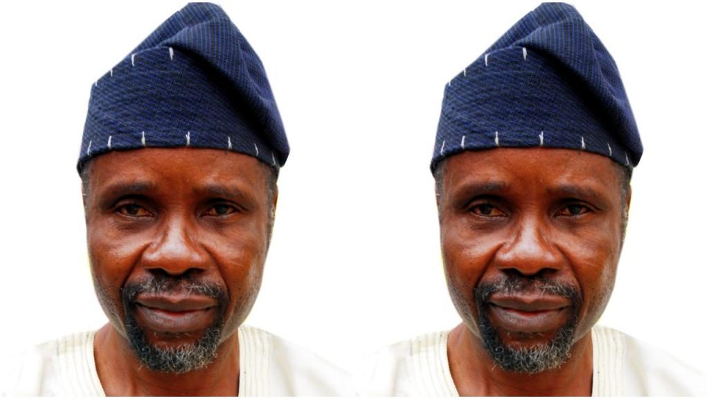 Prophet Wale Olagunji