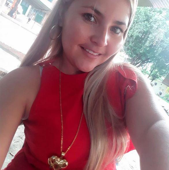 Luz Dary Silva