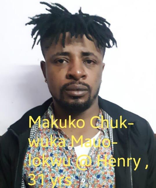 Makuko