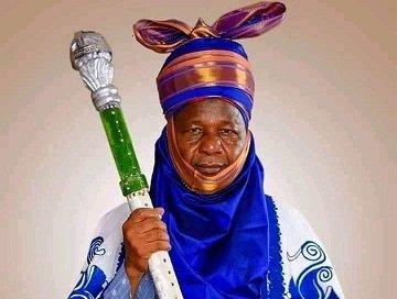 Emir of Rano