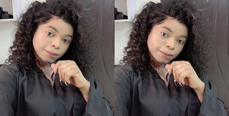 Bobrisky make free photo