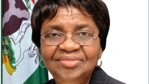 Prof Adeyey