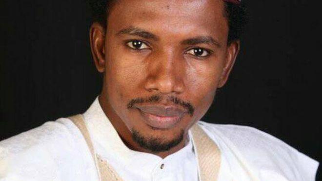 Senator Elisha Abbo joins APC