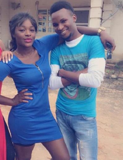 Aik and Chaha