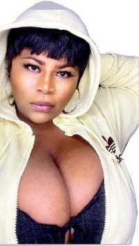 Nneka Nkem