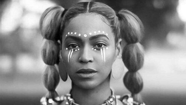 "#EndSARS: ""I Am Heartbroken To See Senseless Brutality Taking Place In Nigeria"" - Beyoncé"