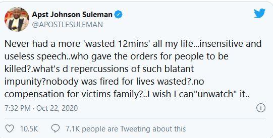 Suleman