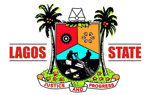 Lagos government
