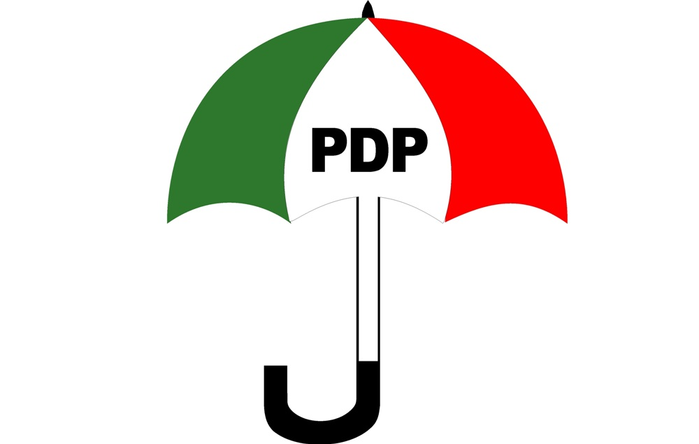We Will Replicate Edo Election Victory In Lagos - PDP