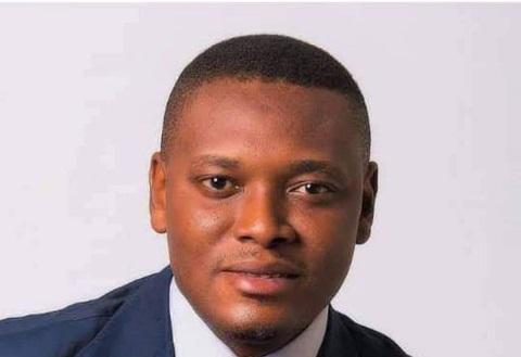 Missing Nigerian pastor, Ahre