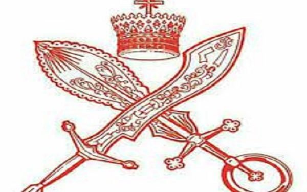 Warri Kingdom