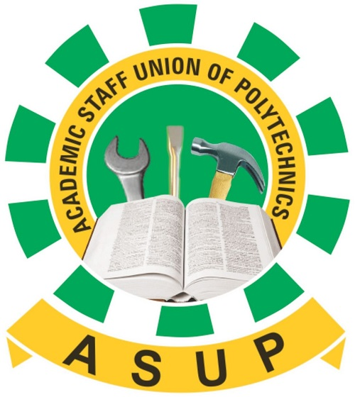 Academic Staff Union of Polytechnics