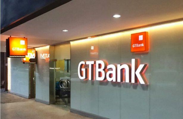 Guaranty Trust Bank