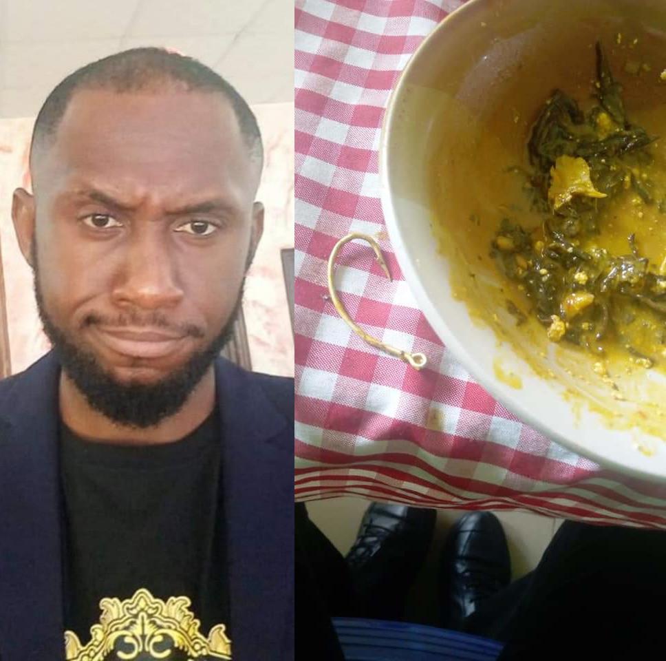ChubbyChinanu Emeka Reuben