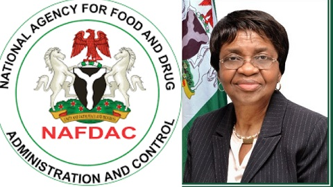 National Agency for Food, Drug and Administration Control