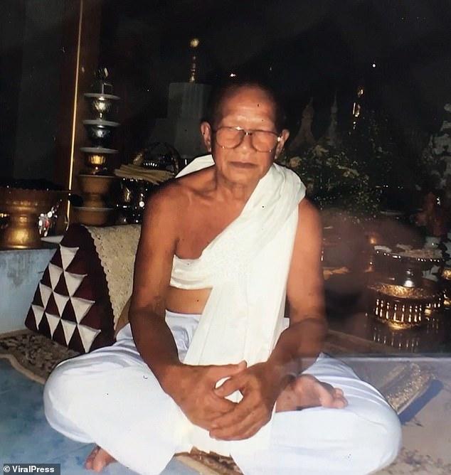 Thammakorn