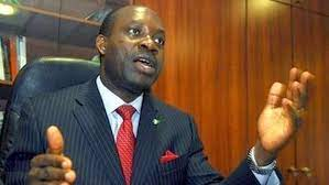 Attackers Of Ex-CBN Governor, Soludo Arrested