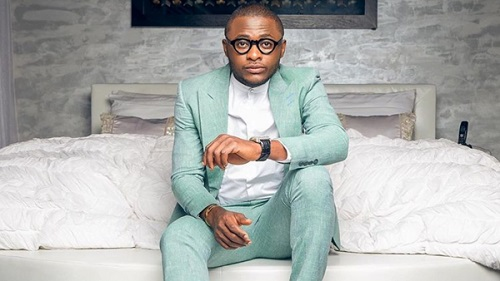 """""""It Was A Waste Of Sin ' - Lady Recalls Spending A Night With Ubi Franklin On His Matrimonial Bed"""