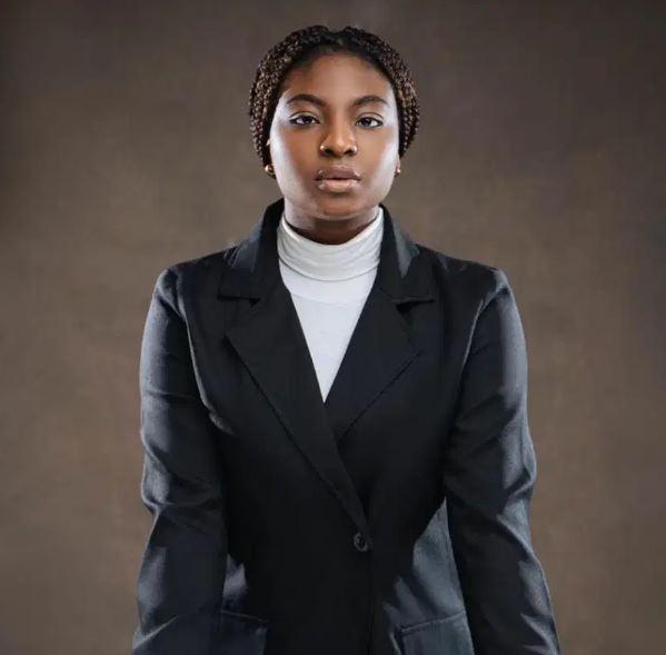 Deborah Ojengbede