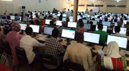BREAKING: JAMB Reschedules UTME Mock Exams