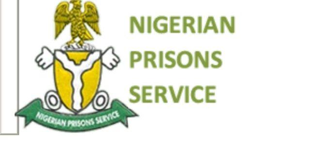 Nigeria Correctional Service
