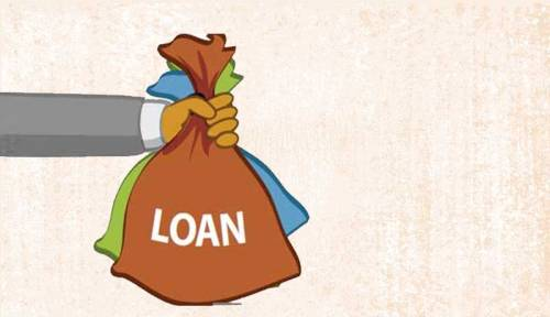 Loan companies
