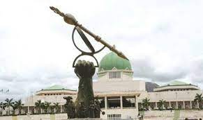 Kebbi State House of Assembly
