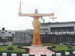 Court witness