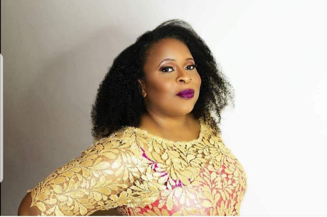 Olabisi Ekwueme